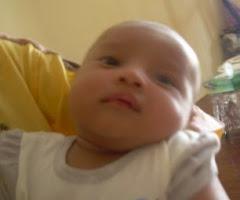aufa- 1 bulan
