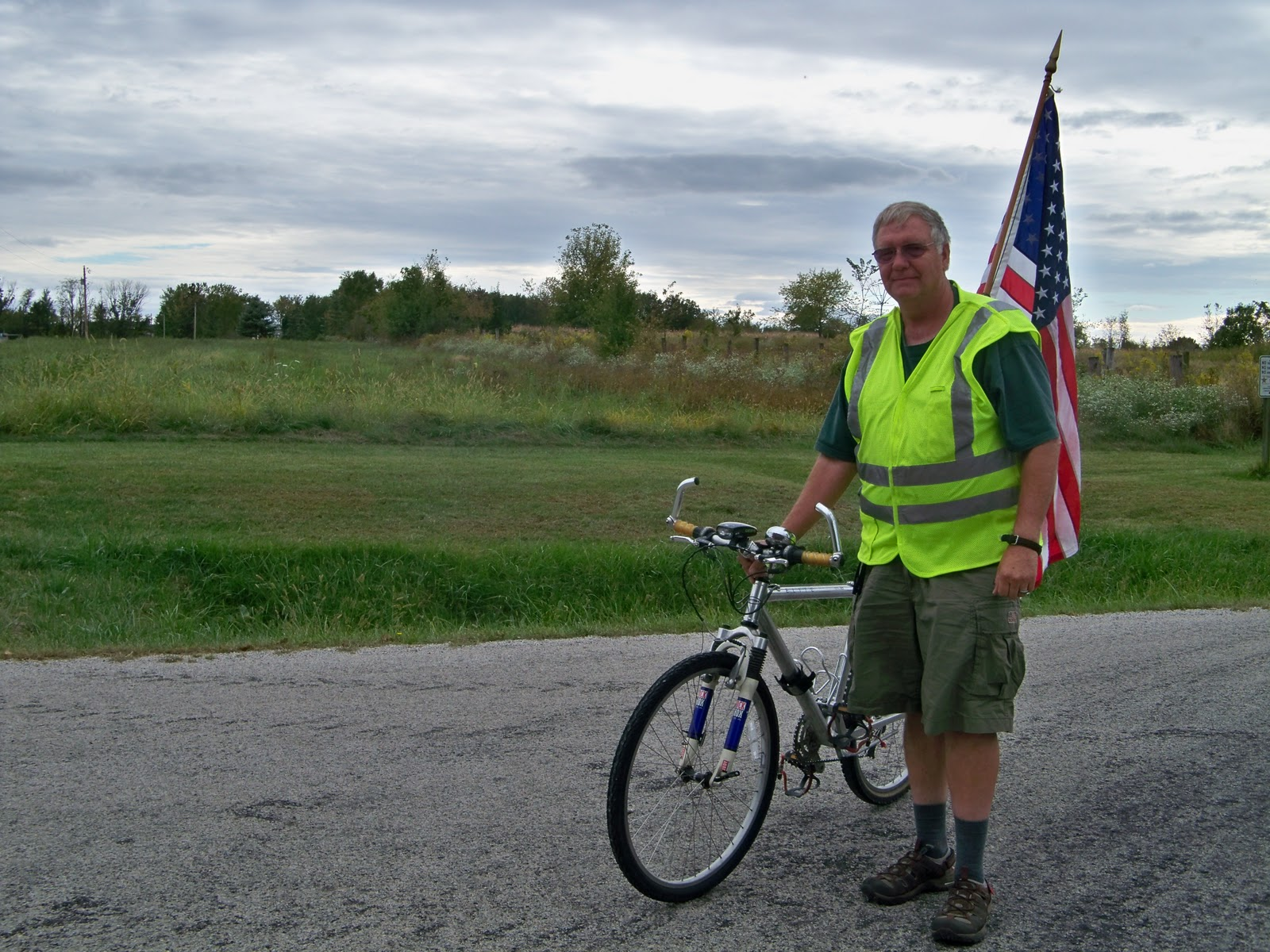 Illinois vermilion county muncie - Illinois Vermilion County Muncie 81