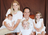 Mike, Marci & Family