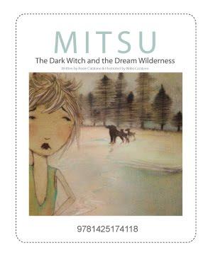 Buy Mitsu online: