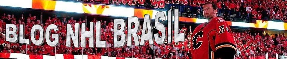 NHLBrasil 5