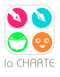 La Charte