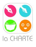 La Charte