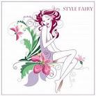 Style Fairy Award