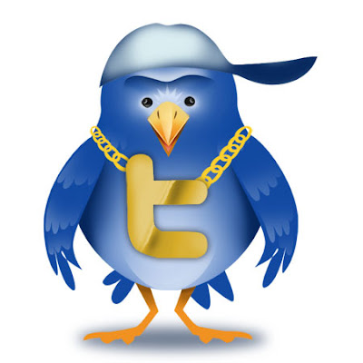 Find Twitter Elites - Search for Social Media Influencers (High Value Users) in Twitter