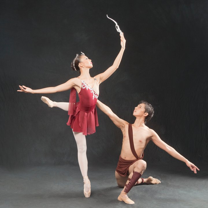 reaction paper about ballet Your reaction: the mariinsky ballet's firebird/marguerite and armand/concerto dsch 2014 what did you think of the russian company's mixed programme by chris shipman (head of brand engagement and social media) 12 august 2014 at 1031am | 6 comments yulia stepanova in the firebird © photo by valentin.