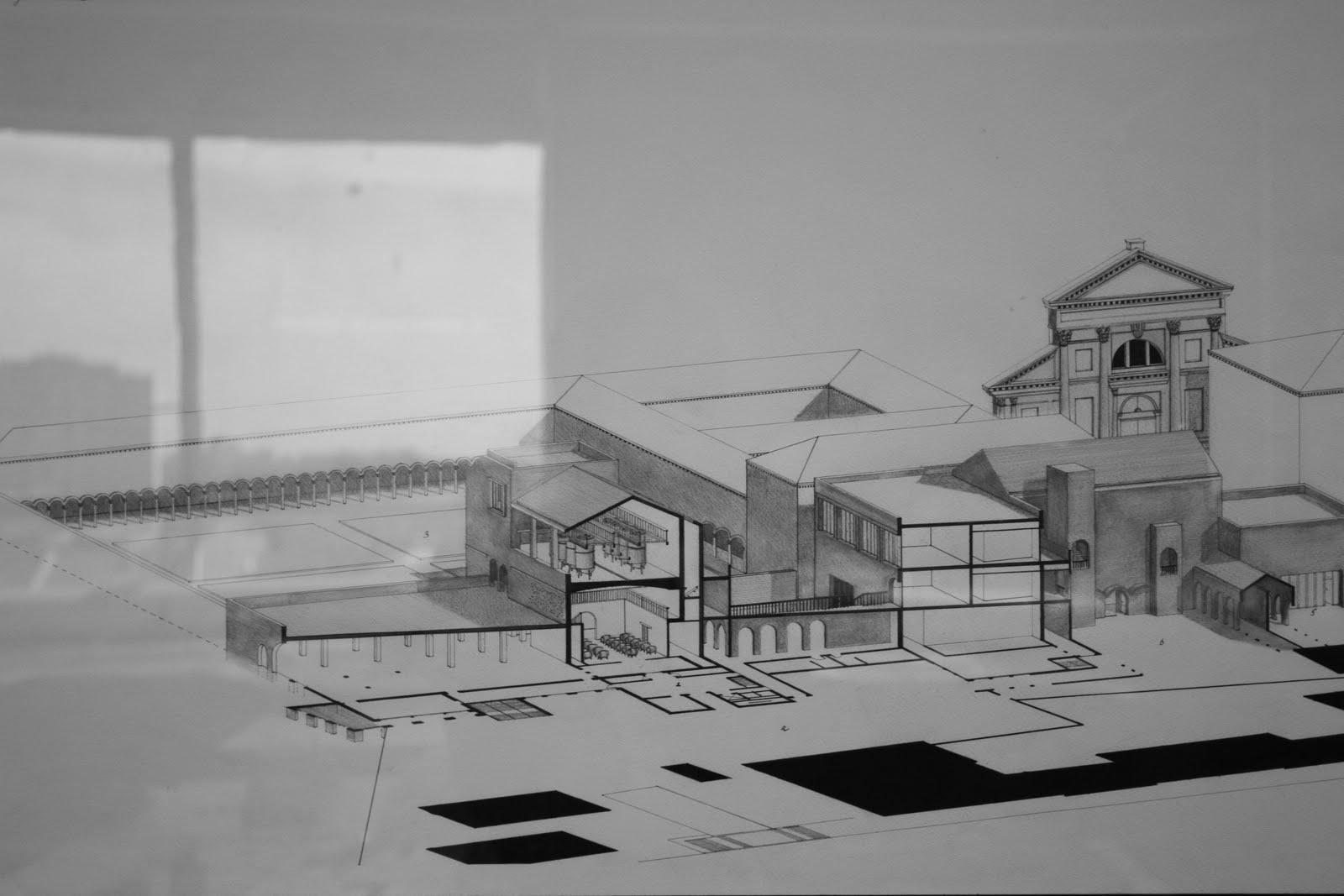Ljmu school of architecture manchester school of for J j school of architecture