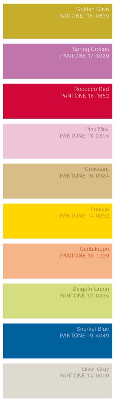 [colours+2008]