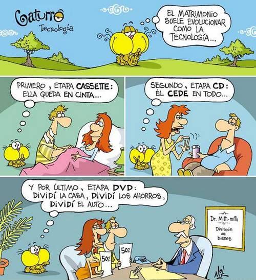 Humor gráfico - Página 2 Tecnoculto-humor-grafico