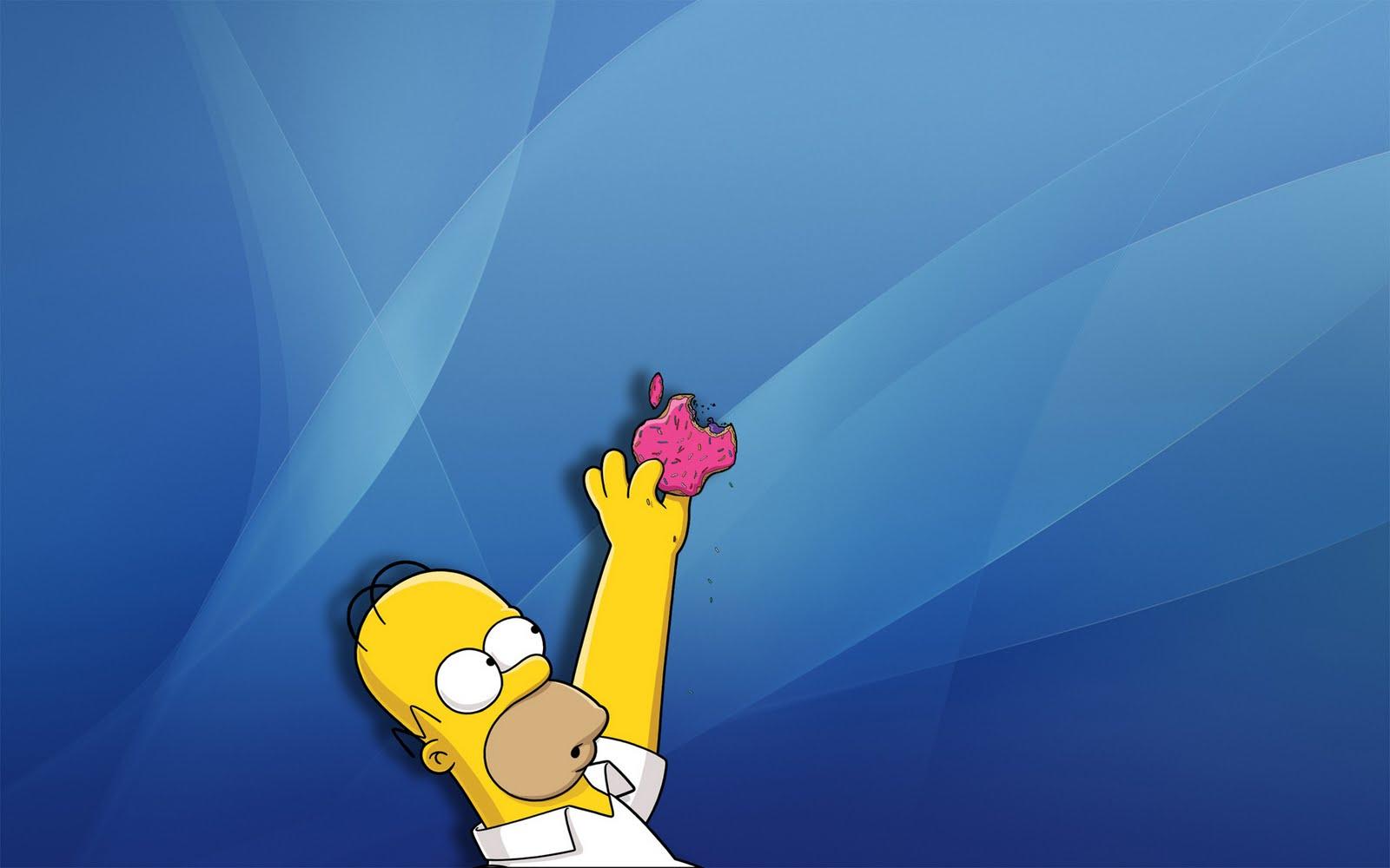 http://2.bp.blogspot.com/_4zTzx8QBOi8/TK8cDLqs9NI/AAAAAAAACm0/3Bhp-_j24Qo/s1600/Wallpapers-room_com___Simpsons_Homer_Apple_by_Torqu3_1920x1200-795821.jpg
