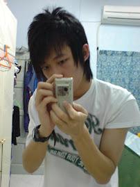 SkyLeZ Chong