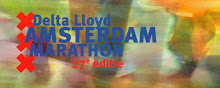 Marató d'Amsterdam