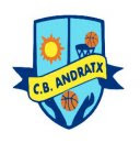 C. Bàsquet Andratx