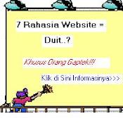website pemula