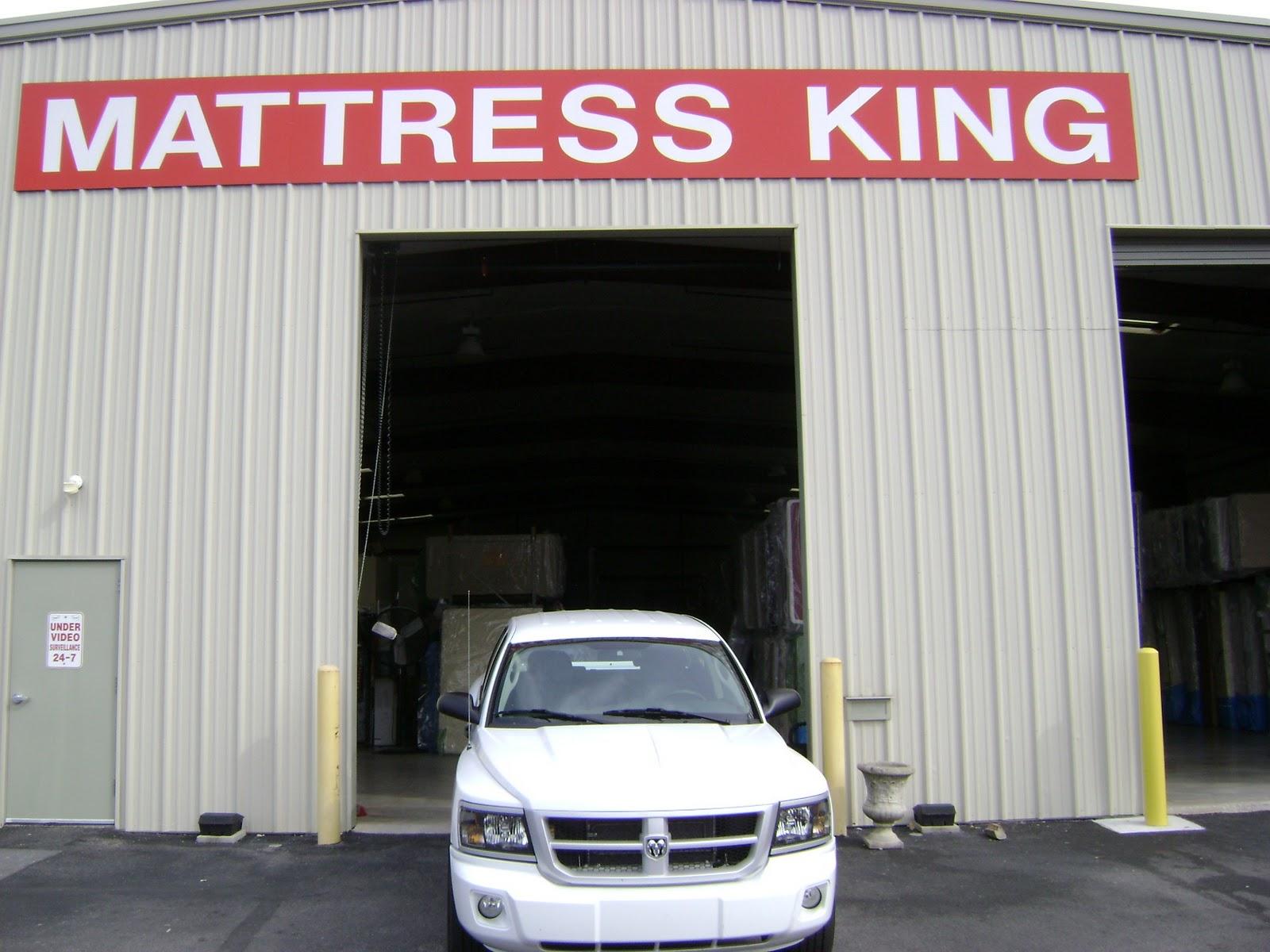 The Querrey s QUEST 10 18 2010 DITTO LANDING HUNTSVILLE