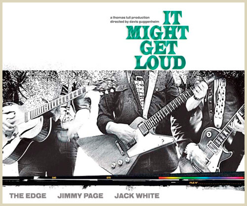 It Might Get Loud Movie HD free download 720p