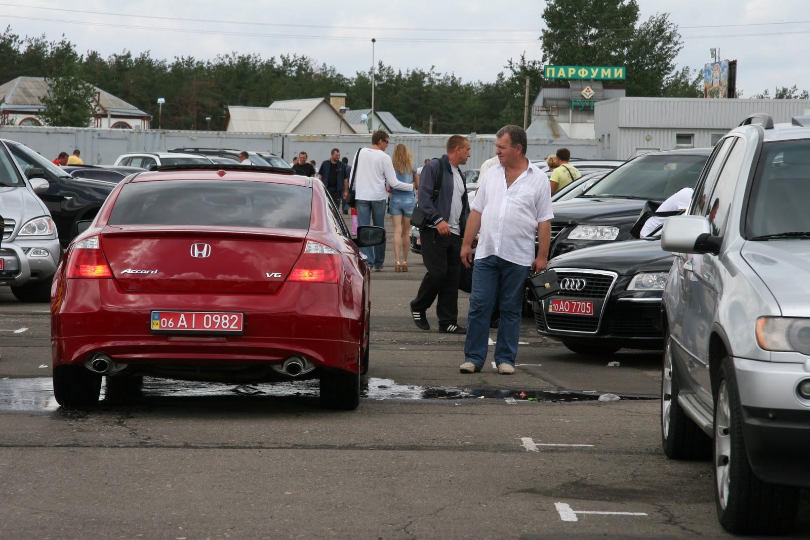 Залоговые авто продажа конфискованных автомобилей в челябинске