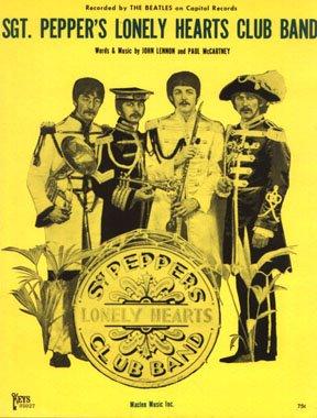 [Sgt.+Pepper]