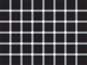 blackdots Illusion