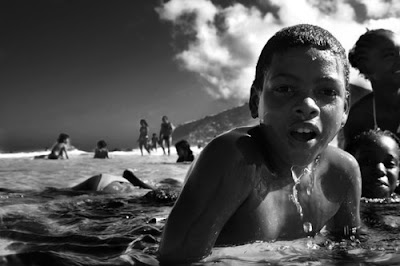 36 Most Beautiful Black and White Photography