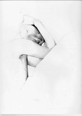 Winfred Hawkins Art