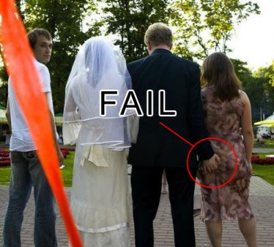 Funniest Epic Fail Pictures