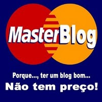 Somos blogmaster... yes!