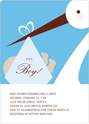 Invites For Baby Shower. Baby Shower Invites