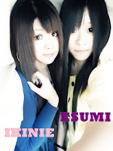 ○♥○ me and sis^^ pic3 ○♥○