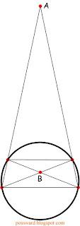 Геометрические построения 2