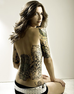 tattoos for girls tattoos designs half sleeve tattoo