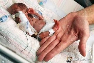 idegue-network.blogspot.com - 7 Kisah Ibu yang Sangat Mengagumkan