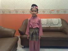 my noty nephew