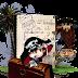 ¡Piratas! (Colaboración con la revista de entretenimiento gratuita THELunes)