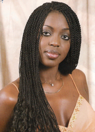 joysmile beauty salon senegalese twist