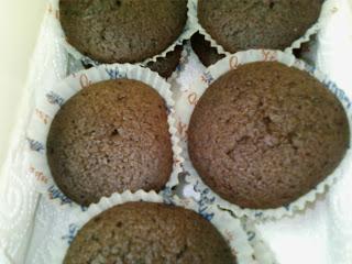 Kakaolu kek,kalıpta kek,pratik kek tarifi