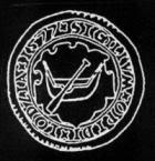 Łódź w Wikipedii