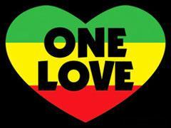One Love Blog