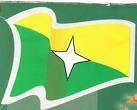 Símbolos Bucaramanga
