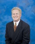 Lee Stegall, Owner/Manager