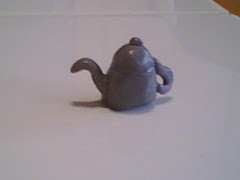 Jacob's teapot
