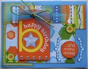 [BirthdayBoyCard.JPG]