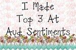 Aud Sentiments