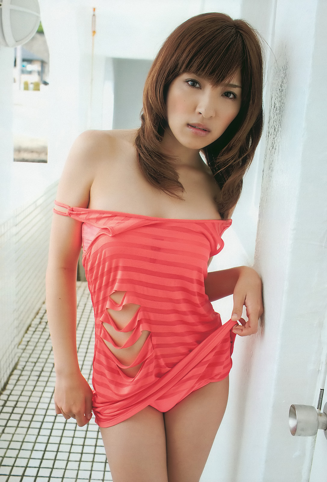 松井絵里奈の画像 p1_6