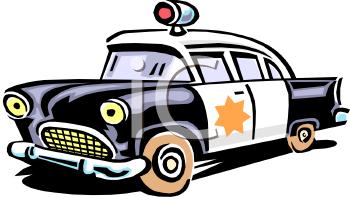 [police+car]