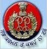 punjab police india
