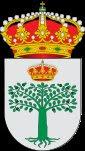 ENCINASOLA