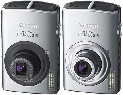 Canon_Digital_IXUS_860_IS_Digital_Camera_Review_Optical_Zoom_Lens