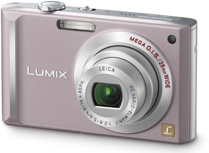 http://2.bp.blogspot.com/_50rv3AgzGA8/Ryq3Q92-PAI/AAAAAAAABHs/LGpA2nWeR6I/s1600/Panasonic_Lumix_DMC-FX55_Digital_Camera_Review_Front_Lens_Zoom_Flash_Light.jpg