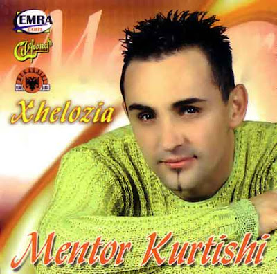 Mentor Kurtishi Photo Foto Video